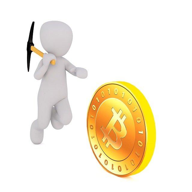 na bitcoin